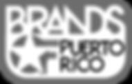 brands-of-puerto-rico-logo-oficial-1-2.p