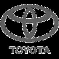 IujU7y-toyota-logo-transparent-backgroun