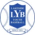LYB.jpg