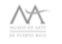 logo-mapr_1_0.png