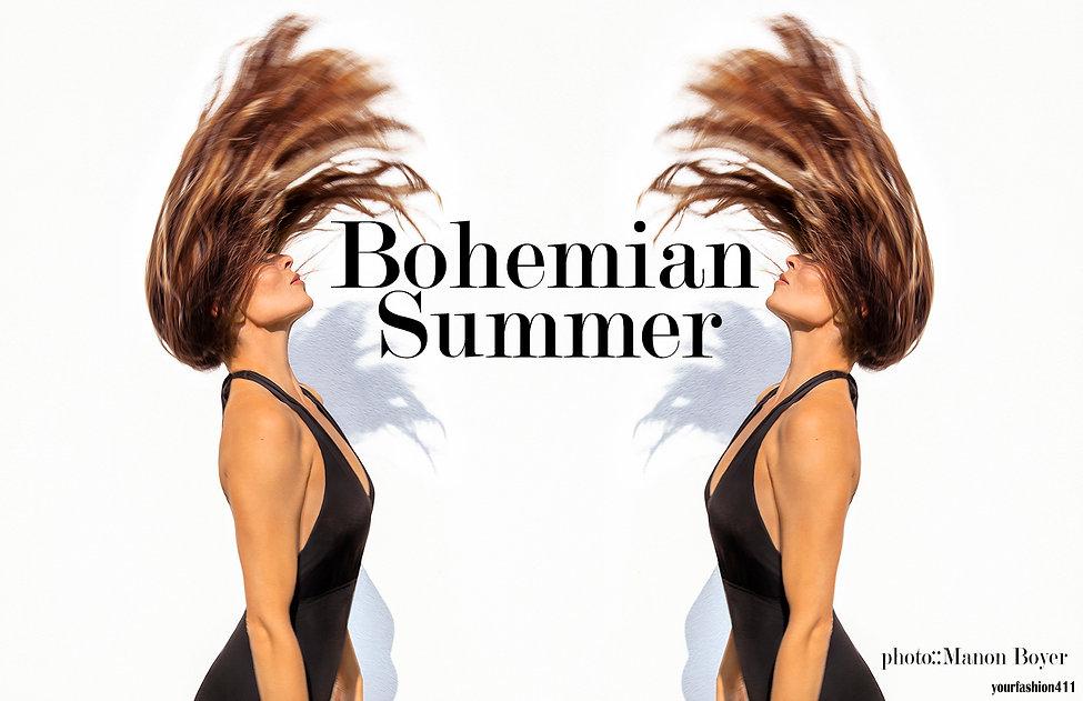 1-Blog Bohemian SUMMER Mélanie.jpeg