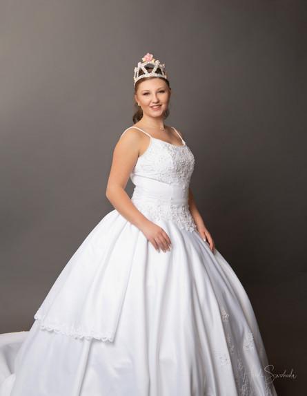 Queen Bryanna Bio Pic.jpg