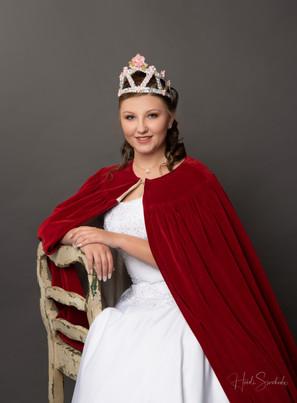 Queen Bryanna.jpg
