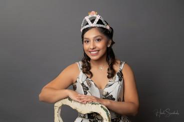 Princess Alisson Bio Pic.jpg