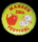 1958 Button