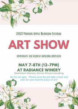 art-show-flyer.PNG