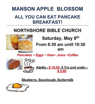 pancake-breakfast-flyer.PNG