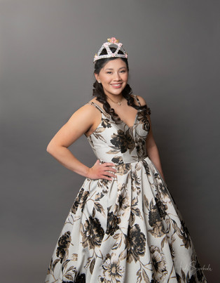 Princess Maddison.jpg