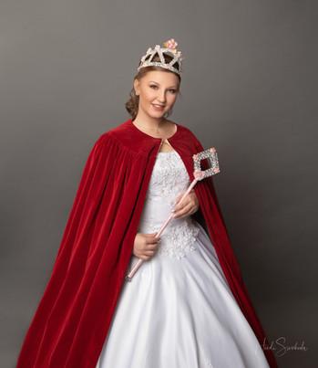 Queen Bryanna Proclamation Pic.jpg