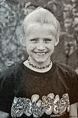 2001(8).JPG