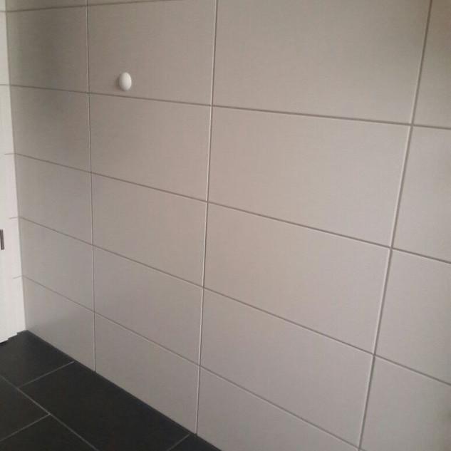 treuehaende-fliesenleger-renovierung-ulm-maler-handwerker-allrounder