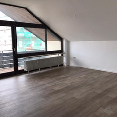 Renovierung Wohnung Ulm