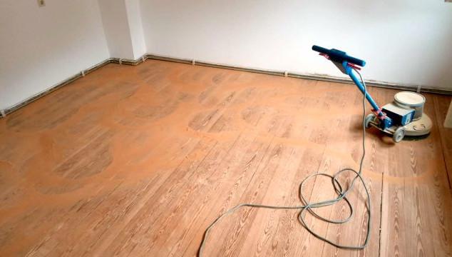treuehaende-parkett-renovierung-ulm-maler-handwerker-allrounder