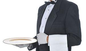 cameriere.jpg