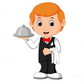 cameriere baby.jpg