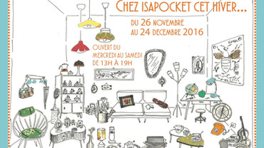 exposition hiver 2016