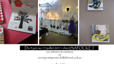 exposition été 2011