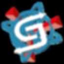 Logo-GROß.png