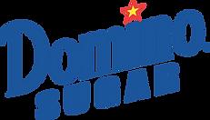 Domino-Sugar-Logo.png