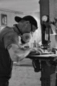 thibaut malet atelier.jpg
