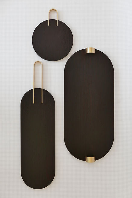 brass boards3