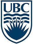 UBC-Logo-1.jpg