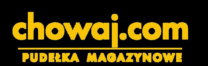 chowaj.com, szufladki magazynowe, szufladki przeźroczyste, szafki z szufladkami
