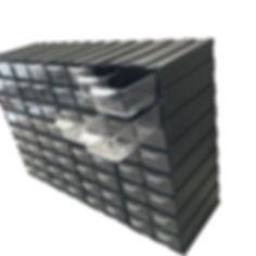 szufladki chowaj.com XL64