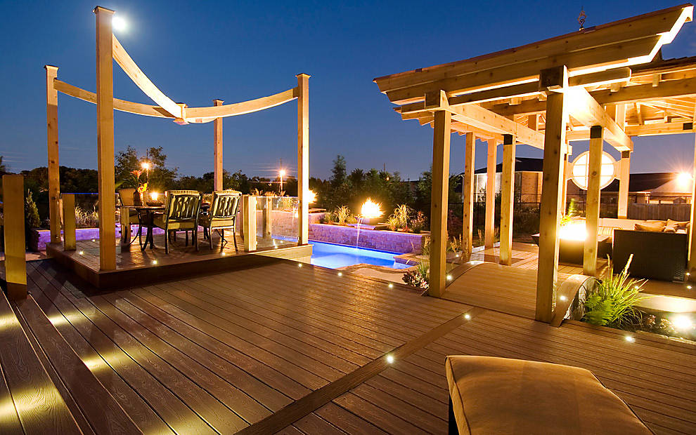 deck-lighting-recessed-light-rope-swing-spiced-rum-fire-pool-image-gallery-990x6