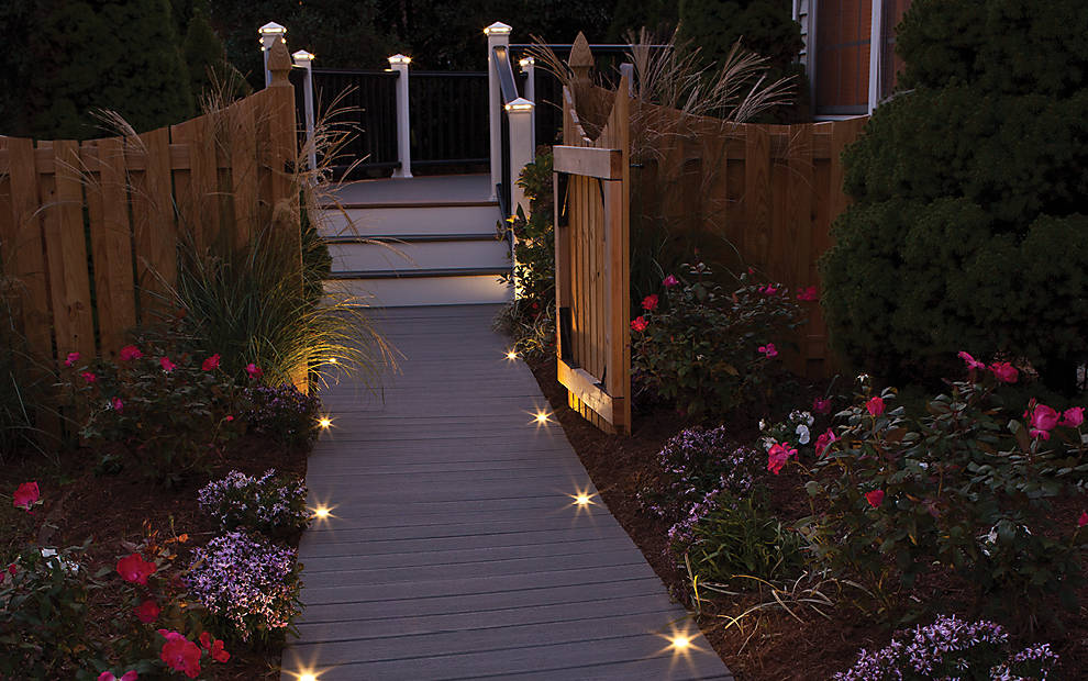 deck-lighting-enhance-decking-clam-shell-recessed-light-990x620.jpg