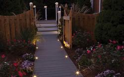 deck-lighting-enhance-decking-clam-shell-recessed-light-990x620.jpg
