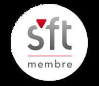 SFT Membership Logo