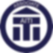 ITI Membership Logo