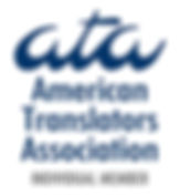 ATA - French Translation Services Auckla
