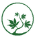 logo_planterra_edited.png