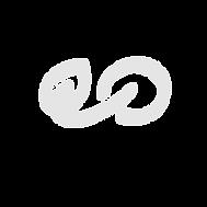 logo_bielocierne50%_edited.png