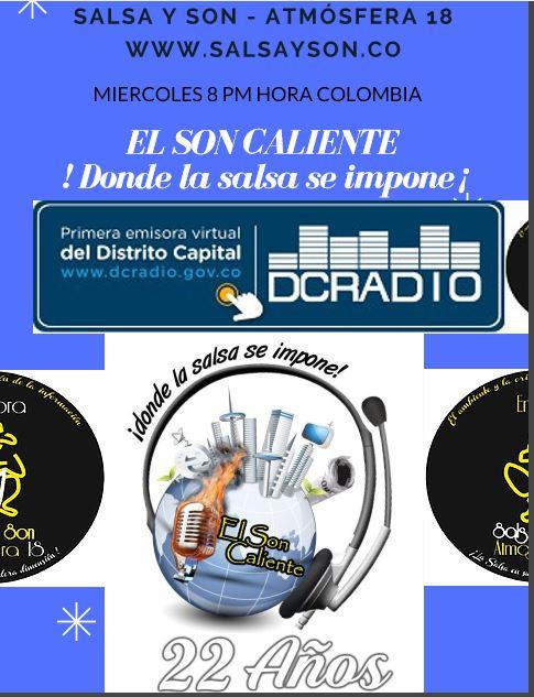 Captura DC RADIO PROMO SON CALIENTE-1