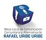 Logo Mesa Comunicaciones RUU.png