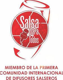 SALSA%20PARA%20TODOS-2_edited.jpg