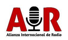 logo-AIR-1.jpg