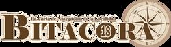bitacora 18 DEFINITIVO logo