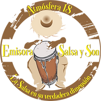 Emisora Salsa y Son Logo.png