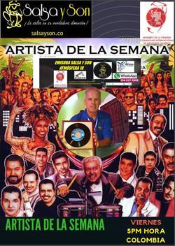Captura ARTISTA DE LA SEMANA-BEMBE-DEF.