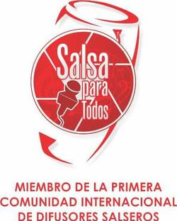 SALSA PARA TODOS-2