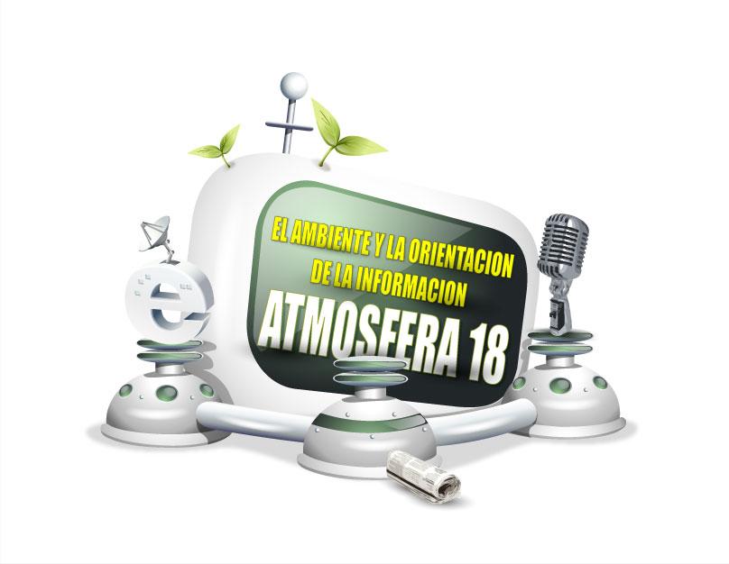 LOGO-ATMOSFERA-18