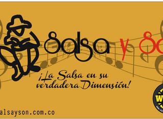 visita www.salsayson.co.com