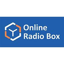 online-radio-box-2.jpg