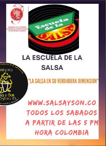 Captura FLAYER PROMO DEF.ESCUELA DE LA SALSA