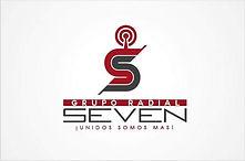 SEVEN GRUPO RADIAL (1).jpeg