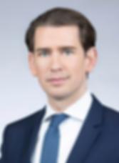 Sebastian Kurz.png